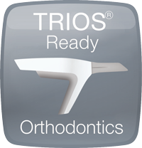 trios-ready-orthodontics