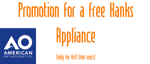 promotion-for-free-hanks-appliance