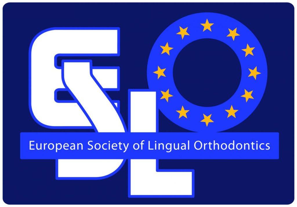 ESLO-logo association
